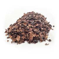 Kakaoskall 30g