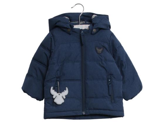 Down Jacket  Noel