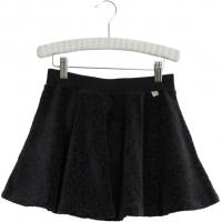 Skirt Alice