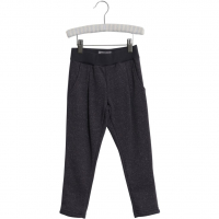 Sweat Pants Nille
