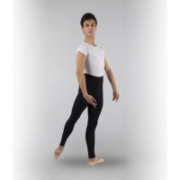 Leggings gutt - uniform