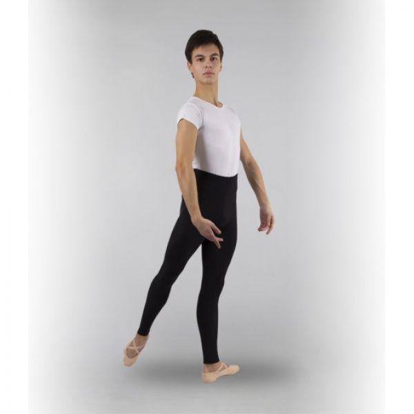 Leggings gutt - uniform