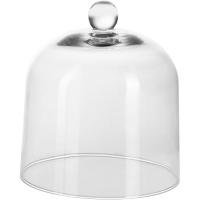 Glasslokk 20,5cm