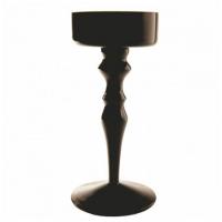 Cali candelholder