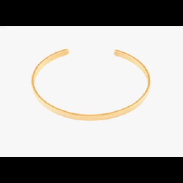Cunky bracelet