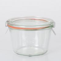Oppbevaringsglass 370ml