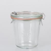 Oppbevaringsglass 580ml