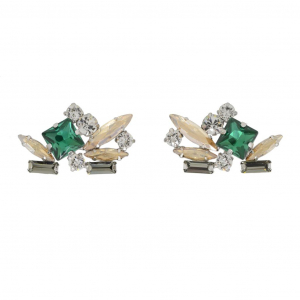 Swarm Earrings