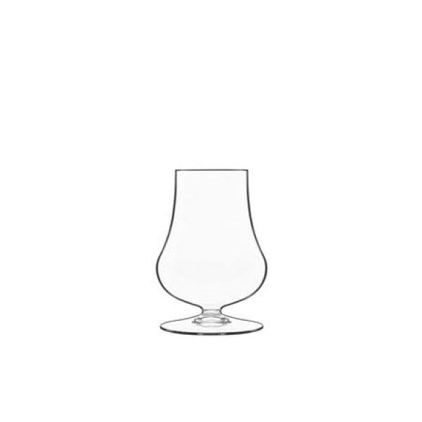 Tentazioni rom/whiskeyglass tester