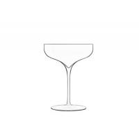 Vinea champagneglass Moscato Spumante sett m/2