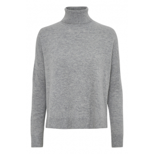 Frith Pullover