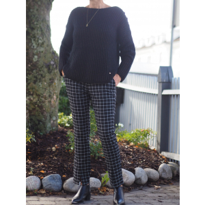 Joni Trousers