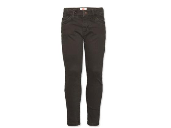 Derek 5-p Pants