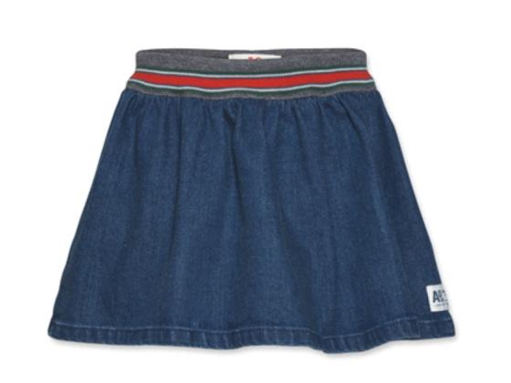 Medium Amy Skirt