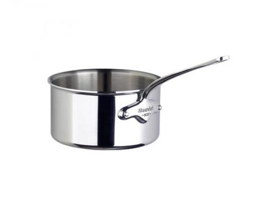 Cook style kasserole 12 cm