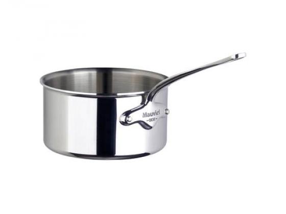 Cook style kasserolle 16cm
