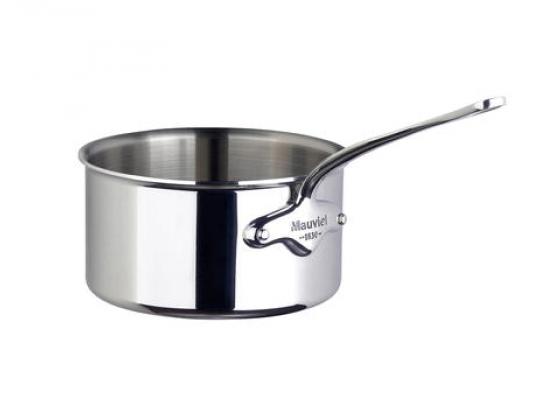 Cook style kasserolle 18cm
