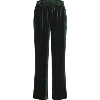 Juliette Trousers