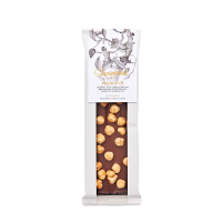 Piemonte - melkesjokolade