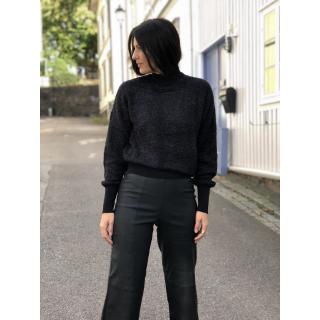 Bene Knit Pullover