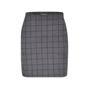 Mokita Skirt
