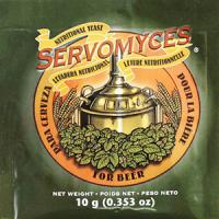 Servomyces 10g