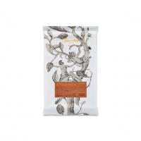 Amber 36% - organisk sjokolade. 200g