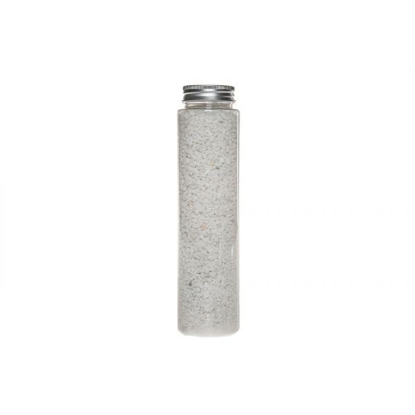 Pyntestein hvit