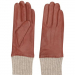 TIF-TIFFY Napoli Gloves