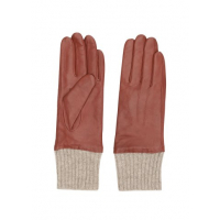 TIF-TIFFY Napoli Gloves