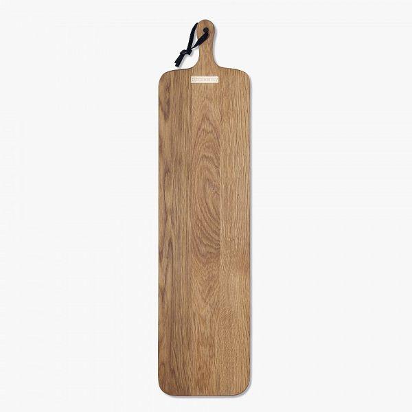 Bread board XL Slim fit