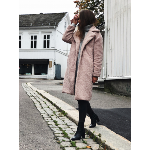 Kaylah coat