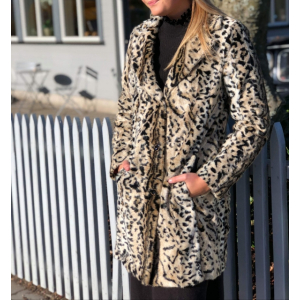 Maidstone Fur Coat