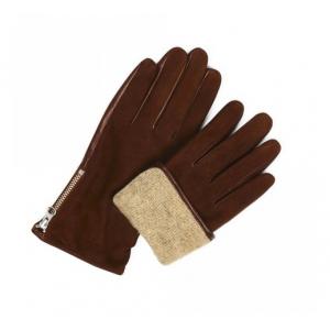Kath Glove Suede