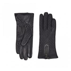 Liva Glove