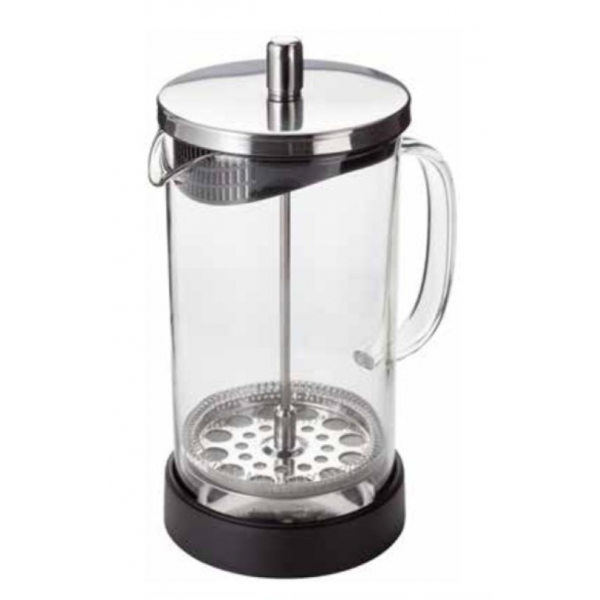 Horwood Glass Cafeterie 6 cups