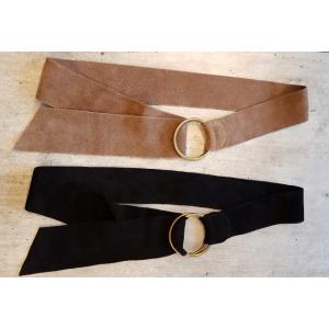 Vintage belte