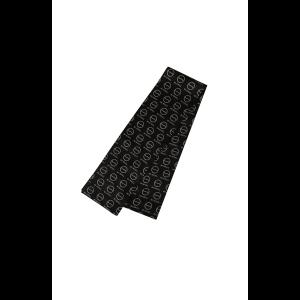 Nathalie scarf