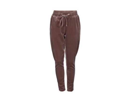 Pants Velvet