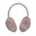 Heart Earwarmer