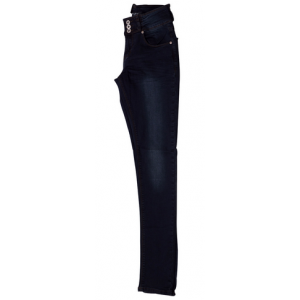 Bremda jeans