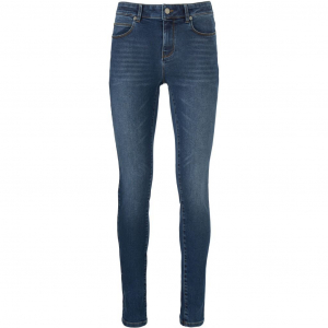 Roise Jeans Original Denim