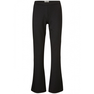 Tanny Flare Pant