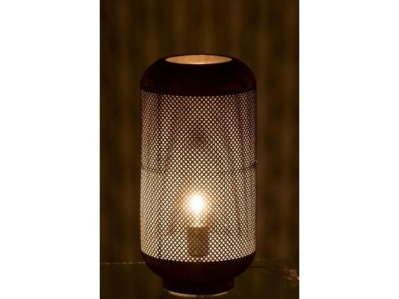 Lampe orient
