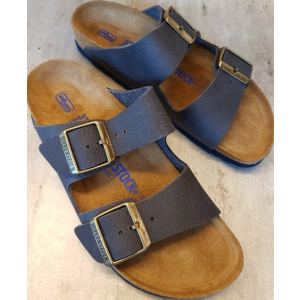 Arizona Soft Birkenstock