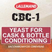 CBC-1, 11 g