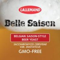 Belle Saison, 11 g