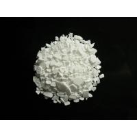 100g Kalsiumklorid flak (E509) CaCl2