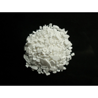 Kalsiumklorid flak (E509) - 1 kg