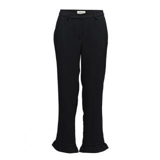 France Fashion Pants